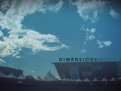 Dimensione Musica (promo)