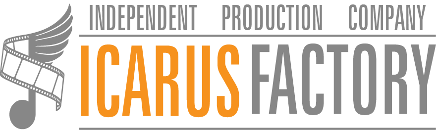Icarus Factory - Independent Production Company