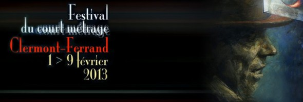 festival-court-metrage-clermont-ferrand1-590x200