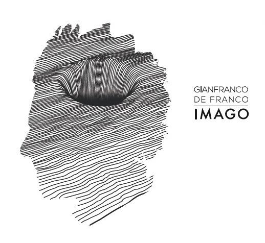 imago_cover