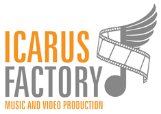 Icarus Factory -